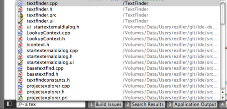 doc/qtcreator-locator-files.png