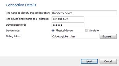 doc/images/qtcreator-qnx-device-configurations-wizard-1.png