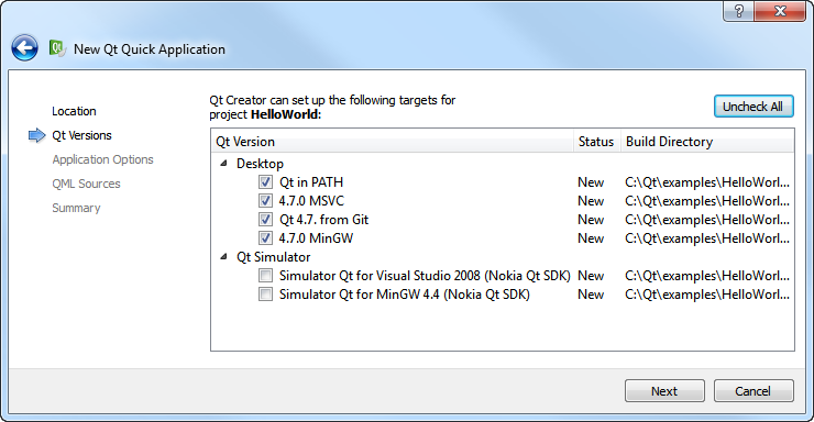 doc/images/qmldesigner-new-project-qt-versions.png