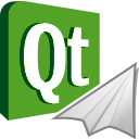 share/qtcreator/rss/images/qtquick.png