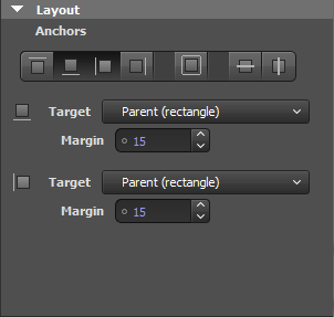 doc/images/qmldesigner-anchor-buttons.png