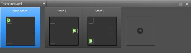 doc/images/qmldesigner-transitions.png