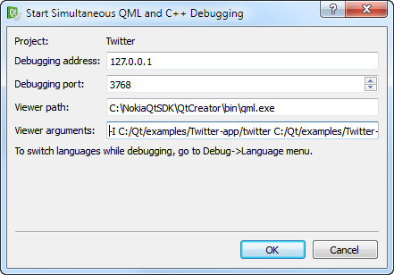 doc/images/qmldesigner-debugging-simultaneous.png