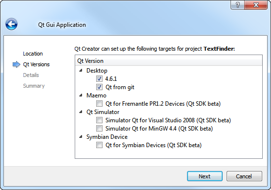 doc/images/qtcreator-new-project-qt-versions.png