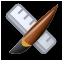 src/plugins/coreplugin/images/mode_Design@2x.png