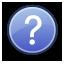 src/plugins/help/images/mode_help@2x.png