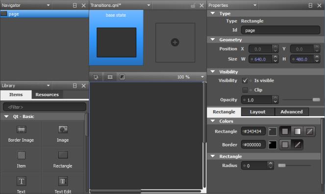 doc/images/qmldesigner-tutorial-page.png