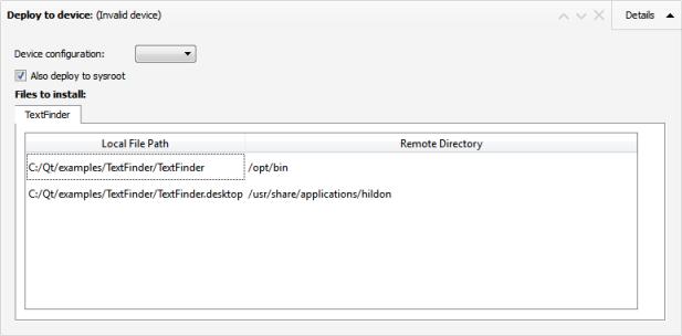 doc/images/qtcreator-maemo-deployment.png