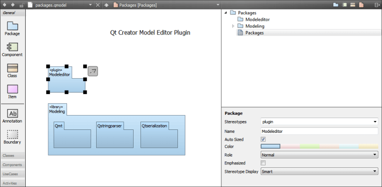doc/images/qtcreator-modeleditor-packages.png