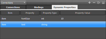 doc/images/qmldesigner-borderimage-properties.png