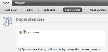 doc/images/qtcreator-build-dependencies.png