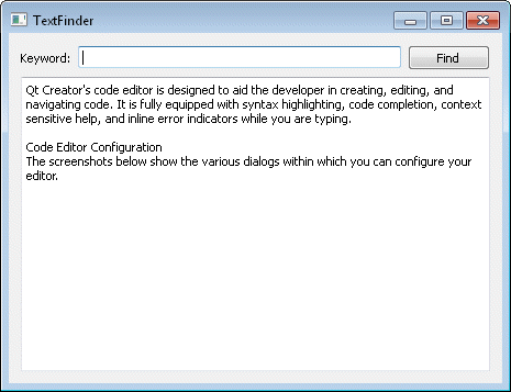 doc/images/qtcreator-textfinder-screenshot.png