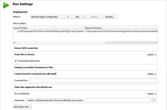 doc/images/qtcreator-deployment-steps-b2qt-58.png