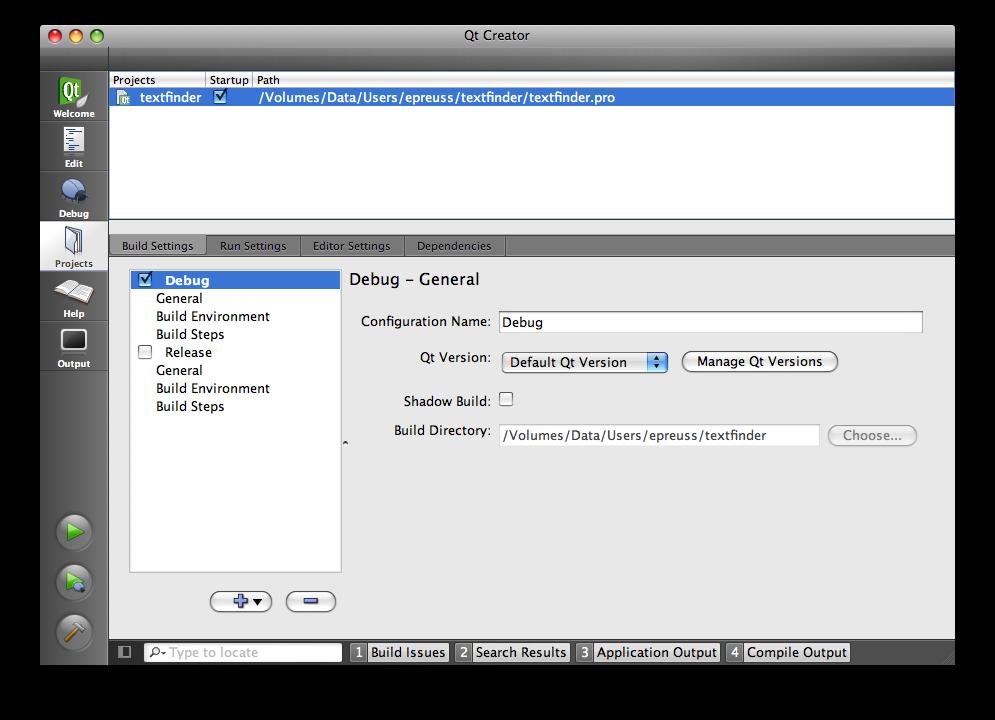 doc/images/qtcreator-buildsettingstab.png