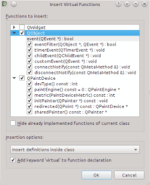 doc/images/qtcreator-refactoring-virtual-function-dialog.png