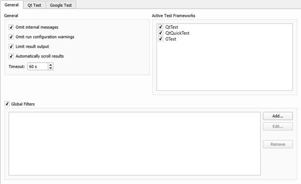 doc/images/qtcreator-autotests-options.png