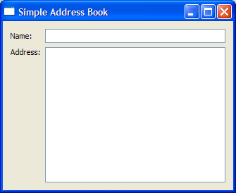 doc/images/addressbook-tutorial-part1-screenshot.png