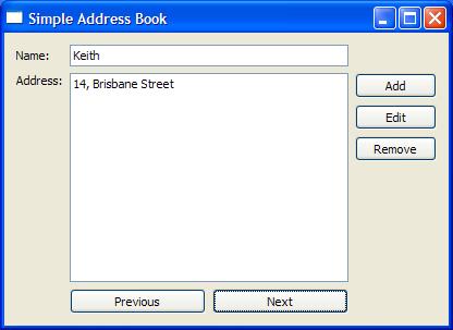 doc/images/addressbook-tutorial-screenshot.png