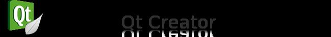 src/plugins/coreplugin/images/welcomemode/center_frame_header.png