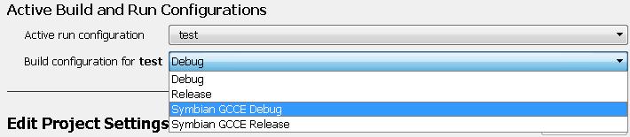 doc/images/qtcreator-symbian-change-buildconfiguration.png