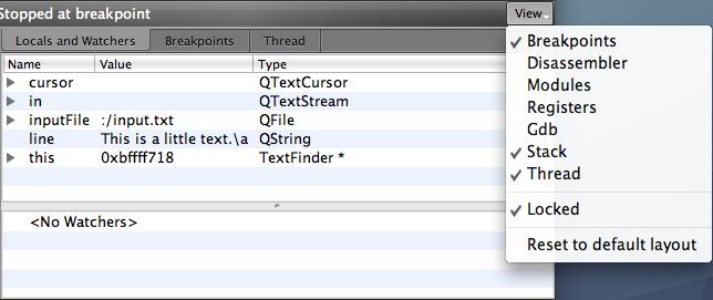 doc/qtcreator-debug-view.png