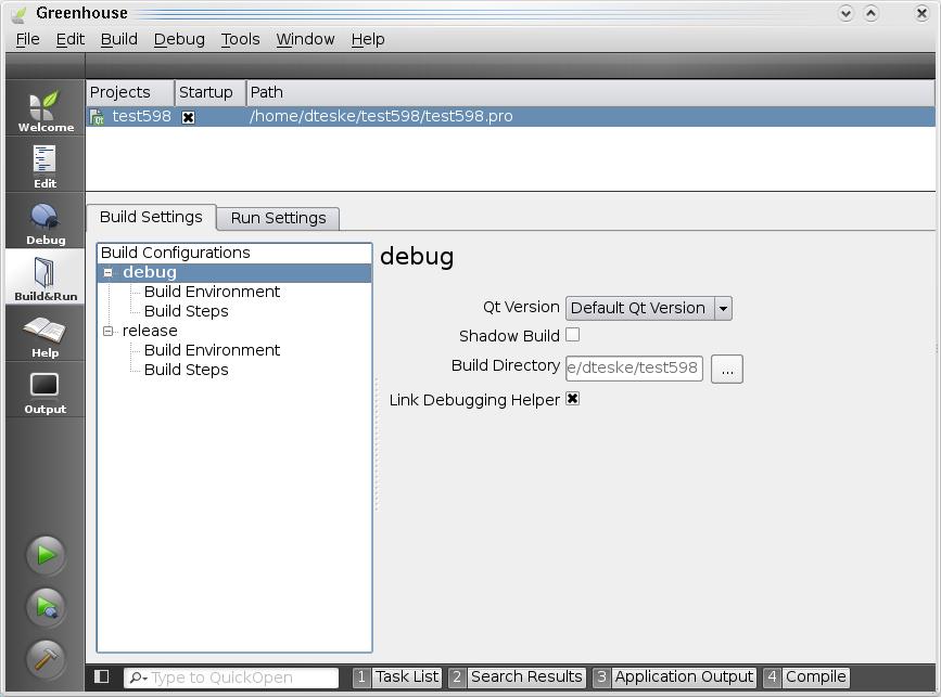 doc/qtcreator-buildsettingstab.png