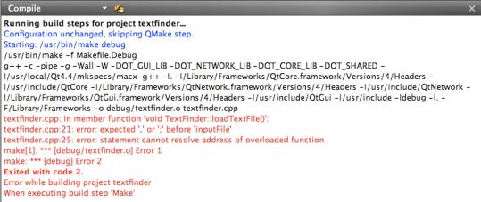 doc/qtcreator-compile-pane.png