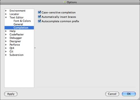 doc/qtcreator-texteditor-completion.png