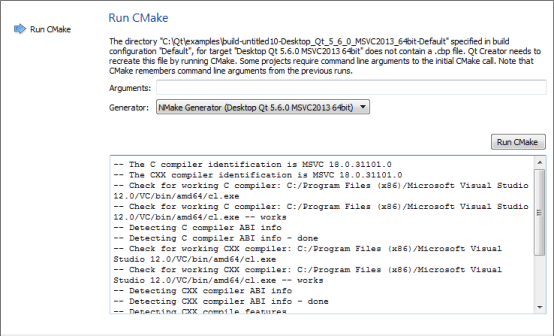 doc/images/qtcreator-cmake-run-cmake.png
