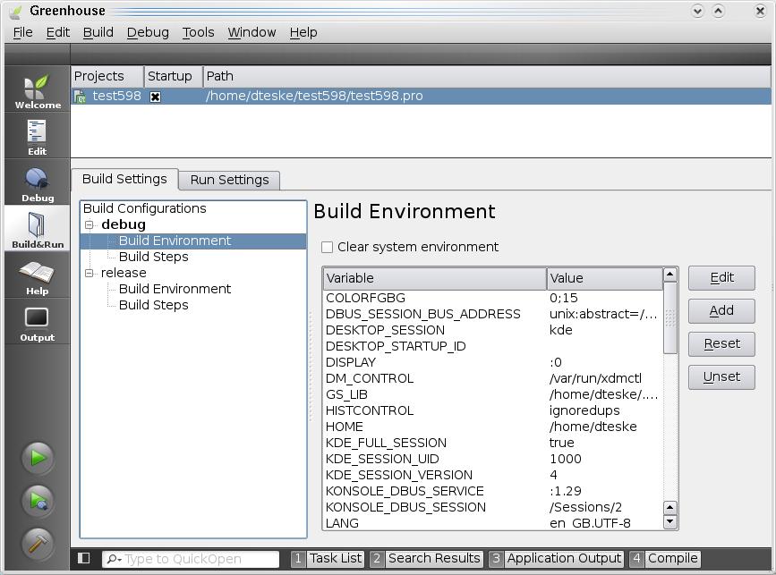 doc/qtcreator-buildenvironment.png