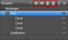 doc/images/qmldesigner-navigator-arrows.png