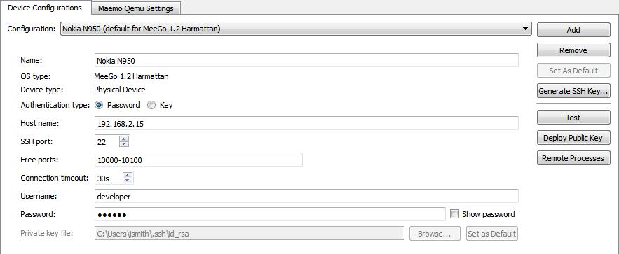 doc/images/qtcreator-maemo-device-configurations.png