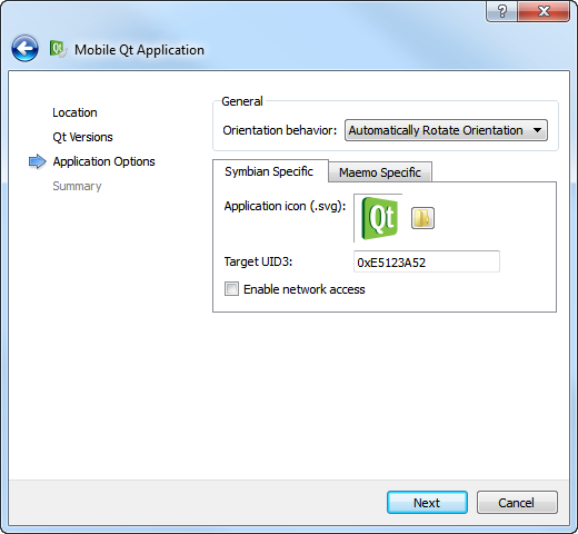 doc/images/qtcreator-mobile-project-app-options.png