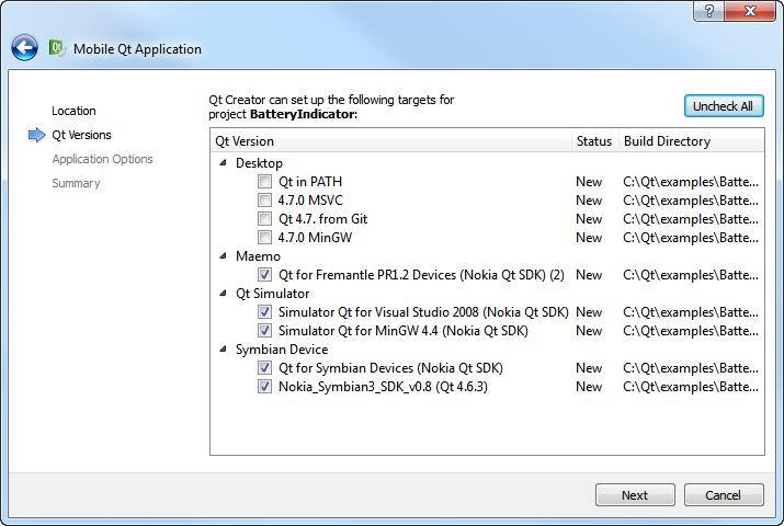 doc/images/qtcreator-mobile-project-qt-versions.png