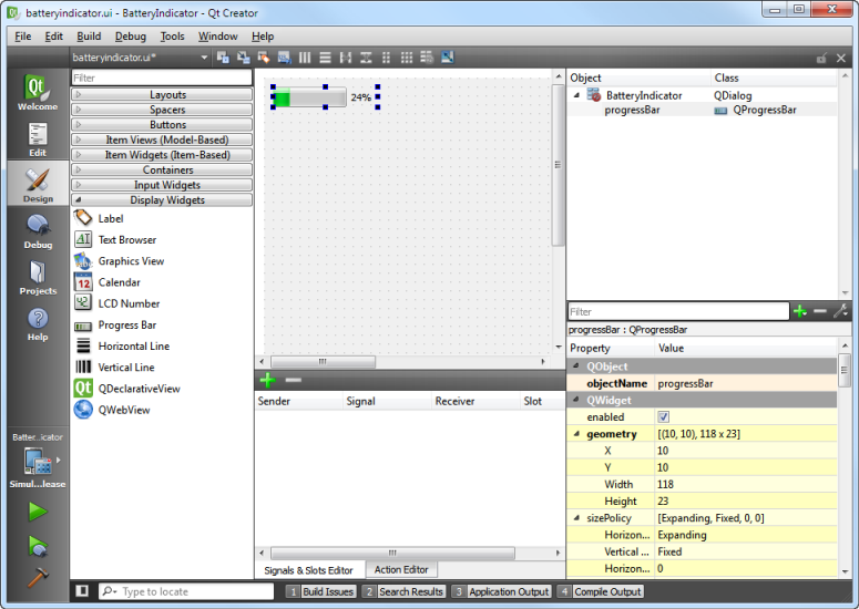 doc/images/qtcreator-mobile-project-widgets.png
