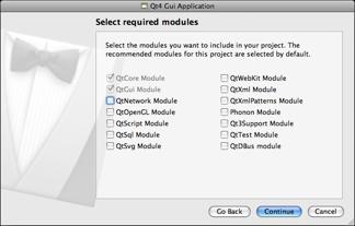 doc/qtcreator-select-modules.png