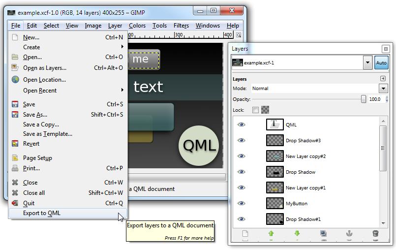 doc/images/qml-export-gimp.png