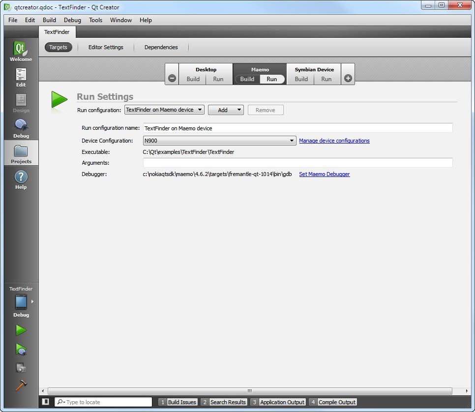 doc/images/qtcreator-screenshot-run-settings.png