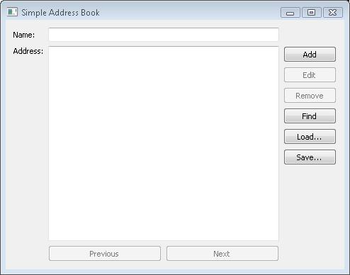 doc/images/addressbook-tutorial-part6-screenshot.png