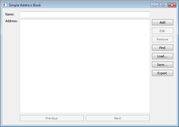 doc/images/addressbook-tutorial-part7-screenshot.png