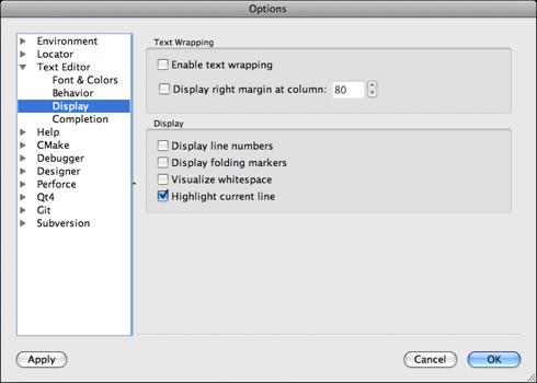 doc/images/qtcreator-texteditor-display.png