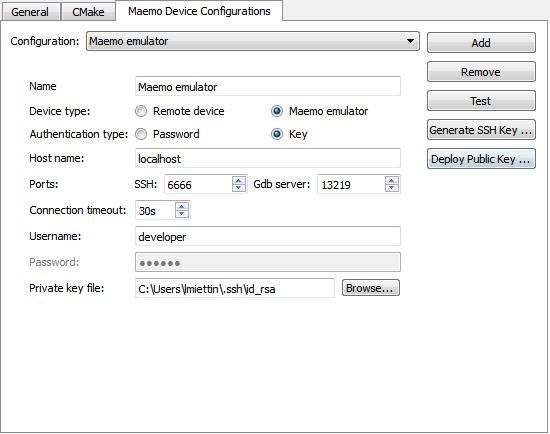 doc/images/qtcreator-maemo-emulator-connection-key.png