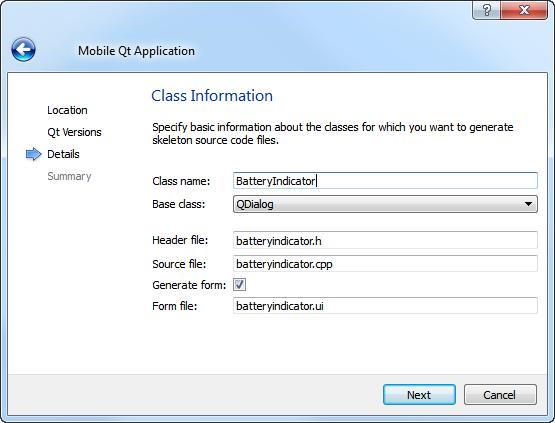 doc/images/qtcreator-mobile-class-info.png