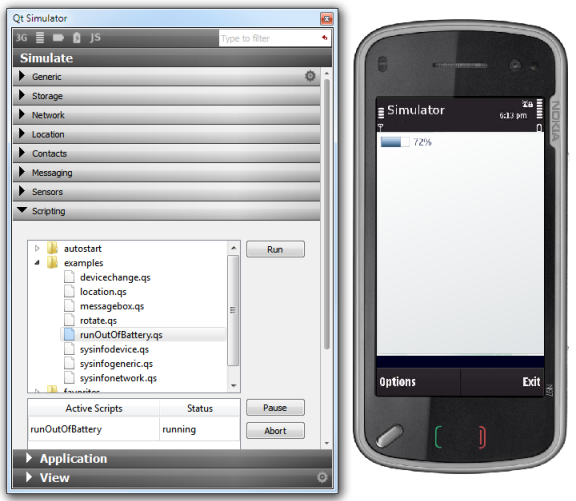 doc/images/qtcreator-mobile-simulated.png