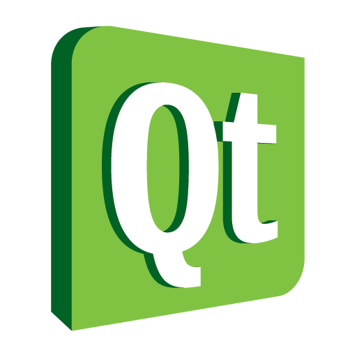 examples/filters/images/qt-logo.png